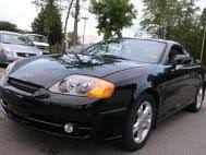 2003 hyundai tiburon for sale by owner 2003 hyundai tiburon for sale 29 cars from 2 799 iseecars com