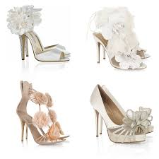 where to buy wedding shoes http www weddingsee valentino wedding shoes casamento e