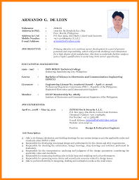 online resume templates new format for resume resume format and resume maker new format for resume we found 70 images in new resume format doc gallery resume new
