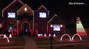outdoor house lights for christmas no fuss lights christmas light installation in houston tx