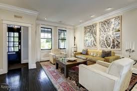 Custom Cabinet Makers Interior Custom Living Room Cabinets Throughout Gratifying Built