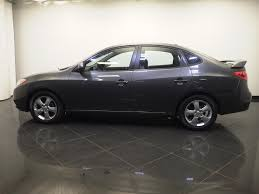 2008 hyundai elantra tires 2008 hyundai elantra for sale in pittsburgh 1720001341 drivetime