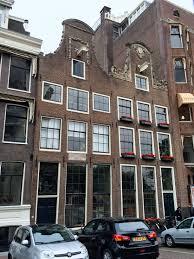 europe trip part 2 amsterdam runeatsnap