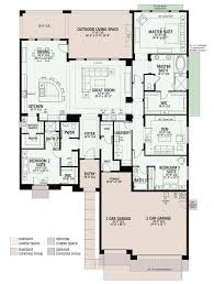Pebble Creek Floor Plans Luxury Retirement Communities For Active Adults And 55 Seniors