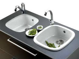 100 kitchen sink faucet parts kitchen price pfister parts