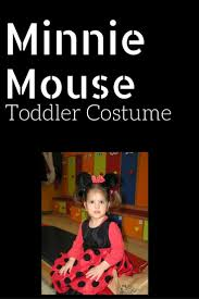Toddler Owl Halloween Costumes by 63 Best Little Girls Costume Ideas Images On Pinterest Costume