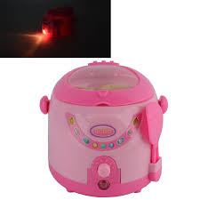 mini cuisine jouet esthétique extérieur meubles quant à mini cuisine jouet rclousa com