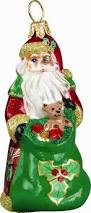 12 days of christmas joy to the world glitterazzi