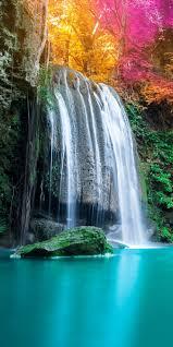 Beutifull Best 25 Beautiful Waterfalls Ideas On Pinterest Romania Travel
