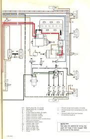 vw golf 5 wiring diagram vw wiring diagrams instruction