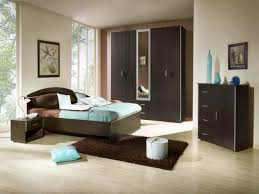 Blue And Brown Bedroom by Bedroom Wall Storage Blue And Brown Bedroom Ideas Royal Blue And