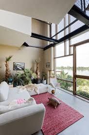 Creative Homes by 31 Best Salon En Longueur Images On Pinterest Architecture