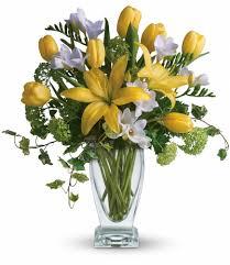 flower delivery reviews petersburg florist flower delivery by flowers by voytek