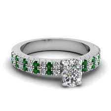 heart shaped diamond engagement rings our remarkable top 15 best engagement rings fascinating diamonds