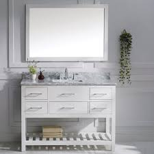 bathroom vanities barrie instavanity us
