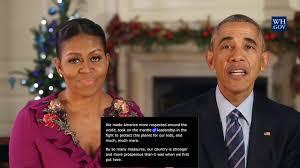 president obama caption dec 24th 2016 merry