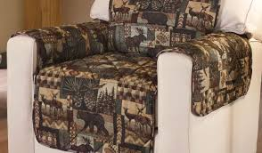 stylish recliner top recliner sofa assembly tags recliner sofa recliner sofa down