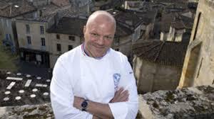 chef de cuisine philippe etchebest philippe etchebest cauchemar en cuisine beaucoup de chefs m