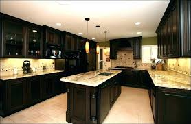 cabinet makers richmond va custom cabinet makers near me custom cabinet makers near me kitchen