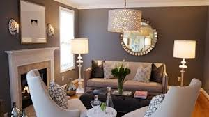 mirrored living room furniture awesome mirrored furniture living room mirrored furniture for