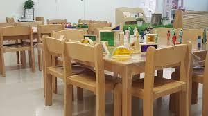 ascot drive child care centre pre prep preschool room