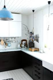 kitchen 2017 modern lighting kitchen trends 2017 modern lighting