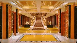 most luxurious home interiors dubai luxury homes dubai