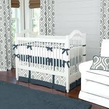 carters baby bedding carters giraffe crib bedding u2013 hamze