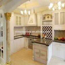 luxury kitchen cabinet luxury kitchen cabinet suppliers and