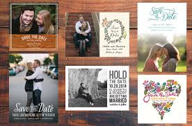 Online Save The Dates Vendor Feature Greenvelope Electronic Invites San Diego Wedding