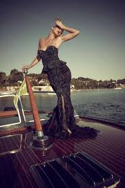 18 best ball gowns images on pinterest ball gowns fashion