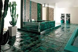 green bathroom ideas green bathroom ideas