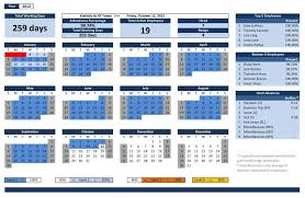 construction excel templates free free construction schedule template excel and employee attendance