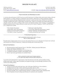 Roofing Resume Examples by Roger Wallace Resume Jan2012