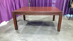 solid cherry wood end tables solid cherry wood coffee table cfee cfee cfee coffee table designs
