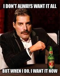 Freddie Meme - the 10 greatest queen memes teamrock