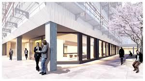 Stadtwerke Bad Windsheim Kundenzentrum Stadtwerke Tübingen Steimle Architekten