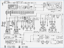 nissan micra k11 fuse box diagram dogboi info