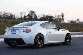 subaru brz tuner fitting bmw run flat tires onto my brz nasioc