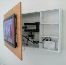 tv wall cabinet new tv wall cabinets for amazing of mounted unit best 20 ideas on