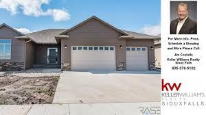 Overhead Door Sioux Falls Sd Garage Door Sioux Falls Sd With Regard To Provide Home Garage Doors