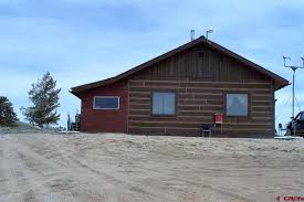 gunnison real estate single family homes real estate in