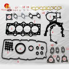 lexus spare parts uae online buy wholesale kia spare parts from china kia spare parts