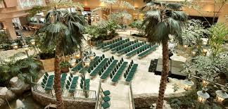 monterey wedding venues monterey wedding venues embassy suites hotel in seaside