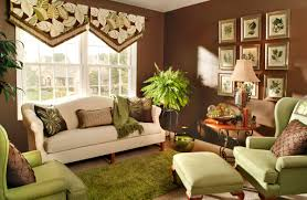 Window Valances For Living Room Interior Valances Window Treatments Ideas Window Valance Ideas