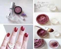 the black pearl blog uk beauty fashion and lifestyle blog diy