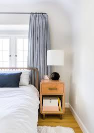 interior design simple neutral interior paint decorations ideas
