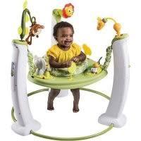 siège sauteur bébé sauteur bébé enfants bébés 2ememain be