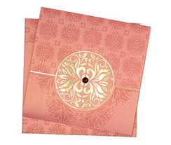 modern indian wedding invitations premium wedding invitations c 68 indian wedding invitations canada