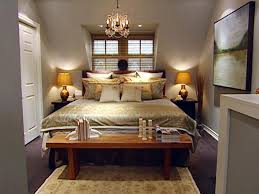 Designing Bedroom Bedrooms By Candice Hgtv